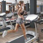 Fitness, czyli czy warto trenować kondycję w domu
