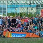 Getaway – podsumowanie