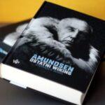 Amundsen – ostatni wiking