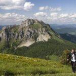 Fotografia krajobrazowa w górach, a może kiedyś też fotografia portretowa?