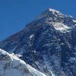 Zaginieni z Everestu