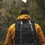 Jak sfinansować zakup sprzętu górskiego?