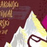 Bilety i program 16. KFG. Festiwal rusza już 28 listopada!