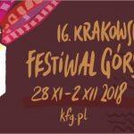 Krakowska Nagroda Górska i Wspinaczkowa – po raz pierwszy w historii