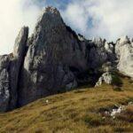 Z Monte Borga na Monte Piave i do doliny Vaiont