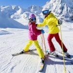 Gdzie wyjechać na narty w lutym i marcu?
