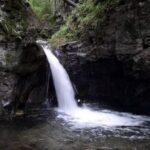 Nyznerowskie wodospady, czyli cuda Rychlebskich Gór