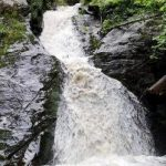 Cuda Niskiego Jesionika – Resowskie wodospady