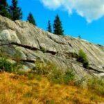 Pośród magii Huculszczyzny – na Pisanym Kamieniu i w Wierchowinie