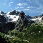Witajcie kochane góry