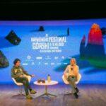 Podsumowanie festiwalu- KFG 2020