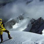 Chamonix – urocze miasteczko u stóp Mont Blanc