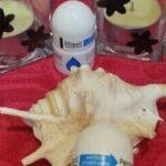 Etiaxil- nowa linia wysoce skutecznych antyperspirantów dla długotrwałej ochrony przed potem i przykrym zapachem
